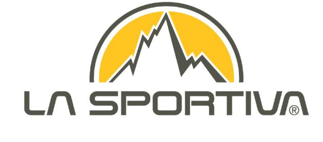 http://www.lasportiva.com/
