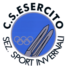 http://www.sportmilitarealpino.it/