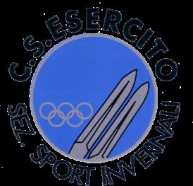 Logo CSE